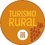 Selo Turismo Rural